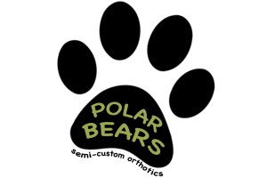 POLAR BEAR PRODUCT WEBSITE