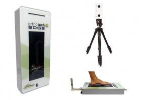 3D SCANNERS PRODUCT WEBSITE