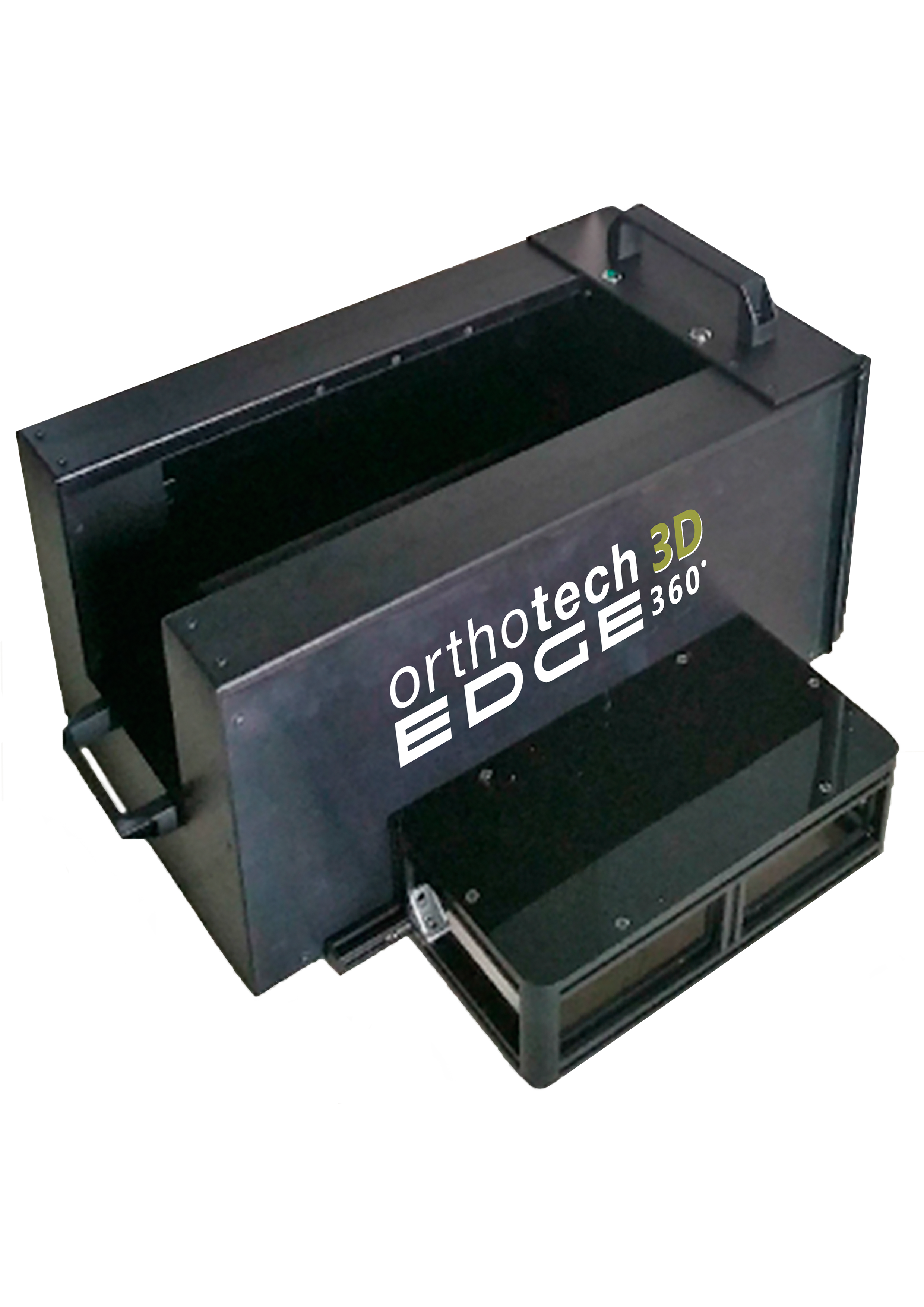 Orthotech 3D EDGE360
