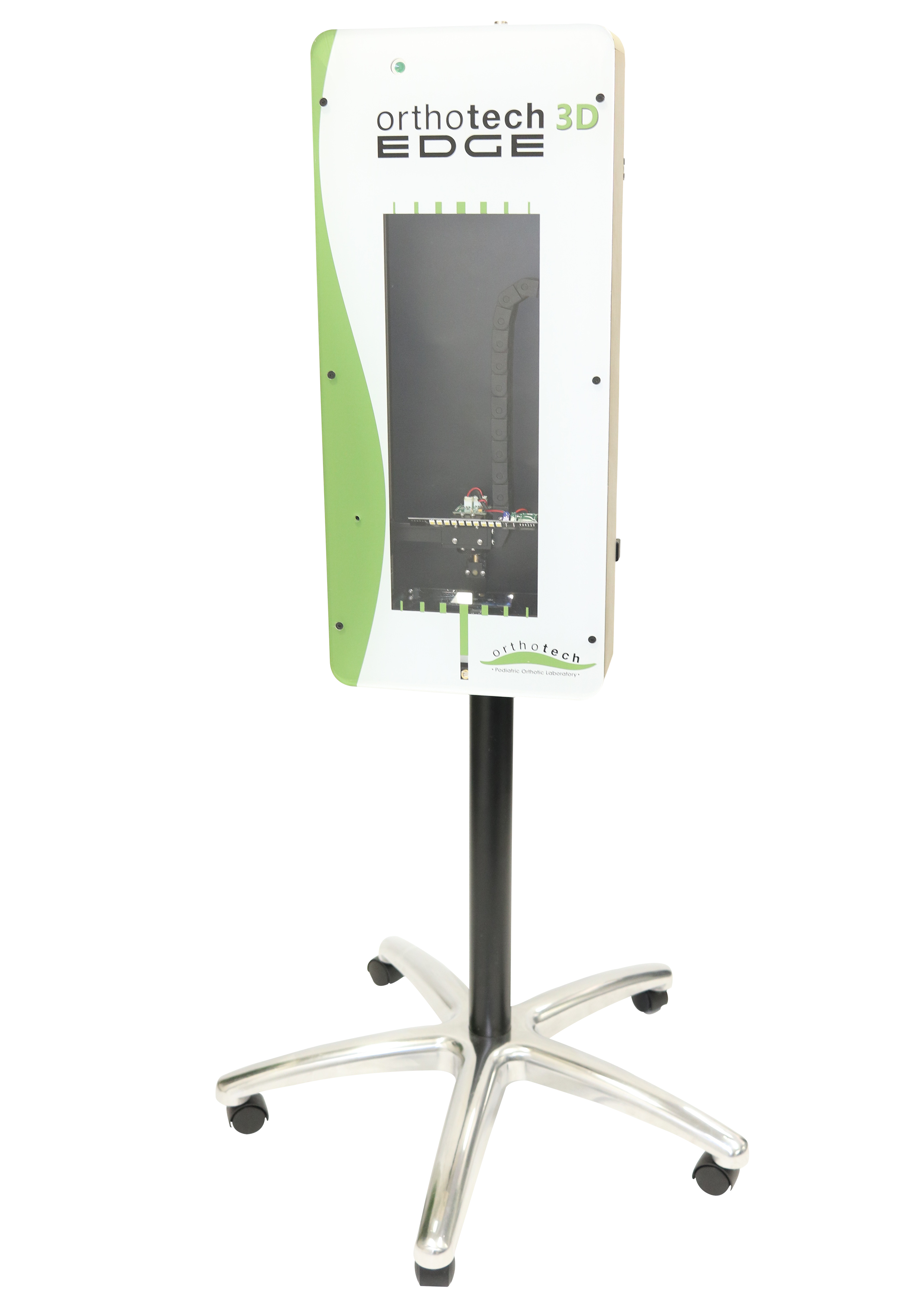 Orthotech 3D EDGE tripod